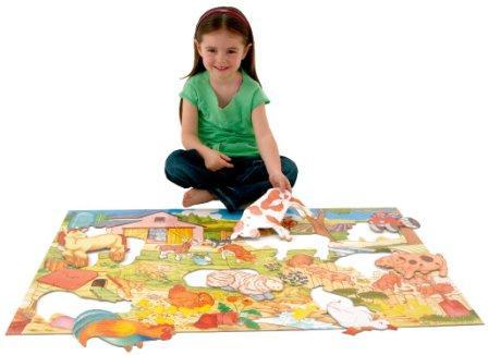 Giant-floor-puzzle-farm-girl - small