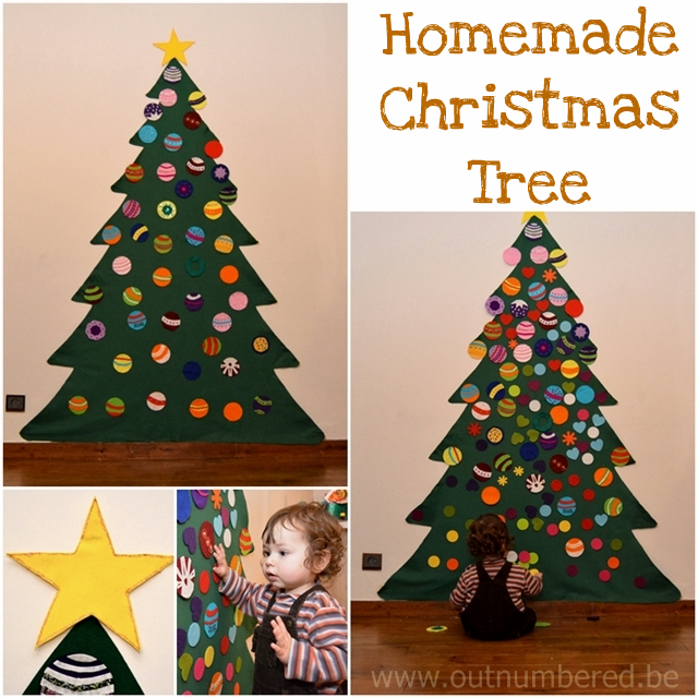 Christmas-crafts-homemade-xmas-tree2-001