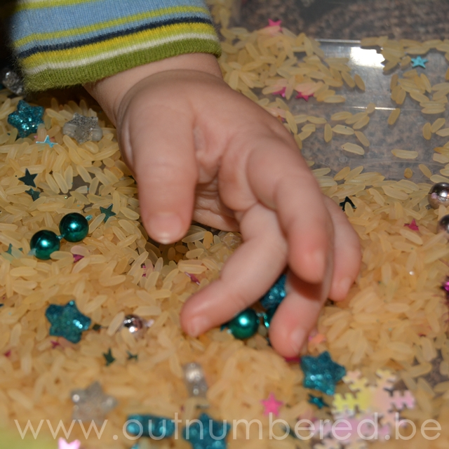 winter_acivity_for kids_ sensory_activity