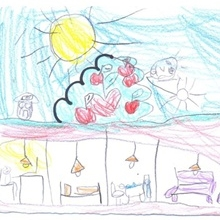 Drawing-game-for-kids-featured immage