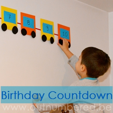 why-to-make-a-birthday-countdown-for-kids-featured2