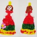 princess-crafts-corn-starch-blocks-0