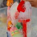 ice summer activities for kids