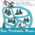 snow-labirint-free-printables-for-kids-border-creatifulkids-featured